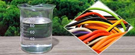 rubber antioxidant agent